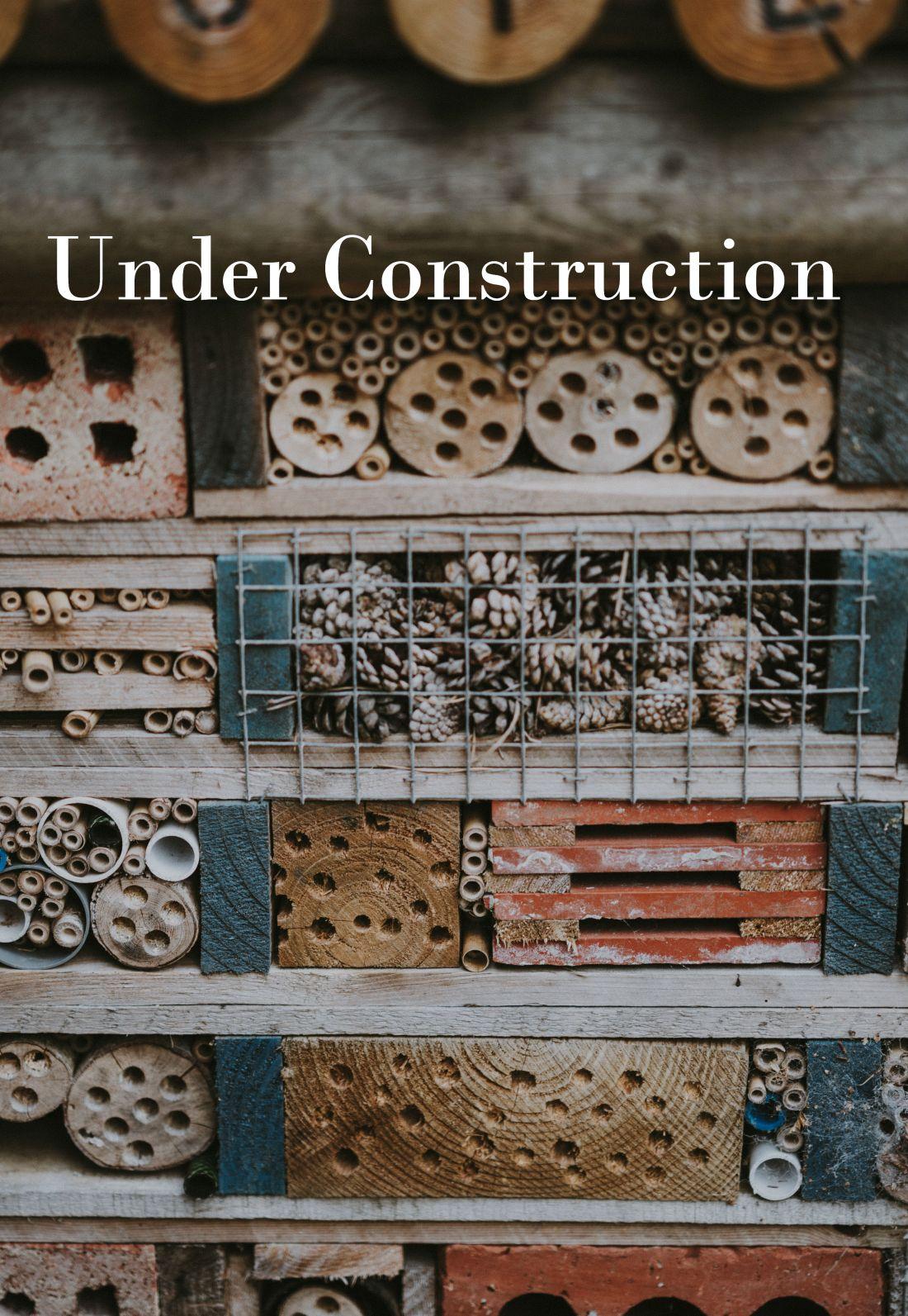 Annie-spratt-wood-construction