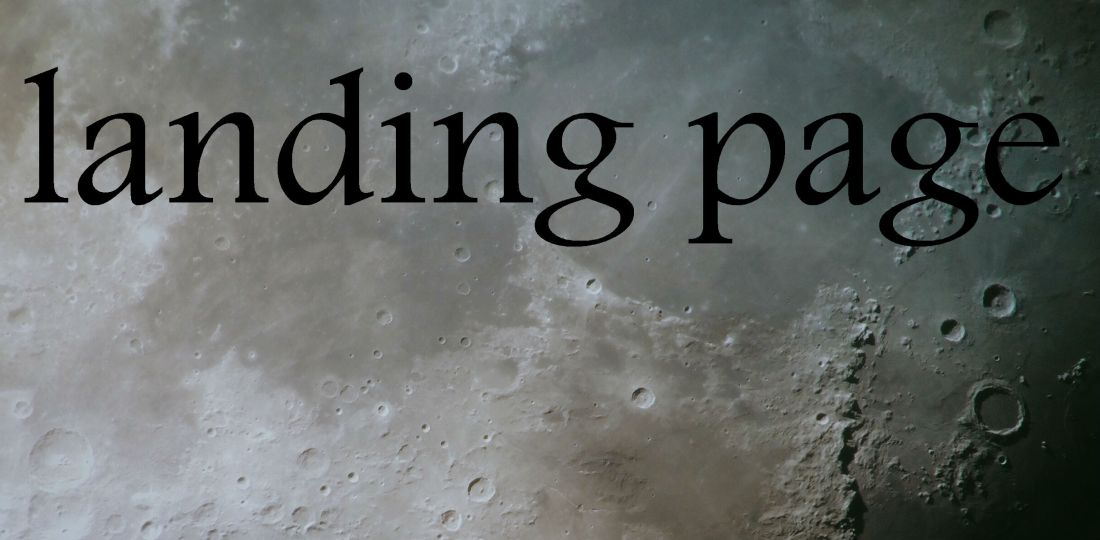 landing-page-moon-erin-biafore-657615-unsplash