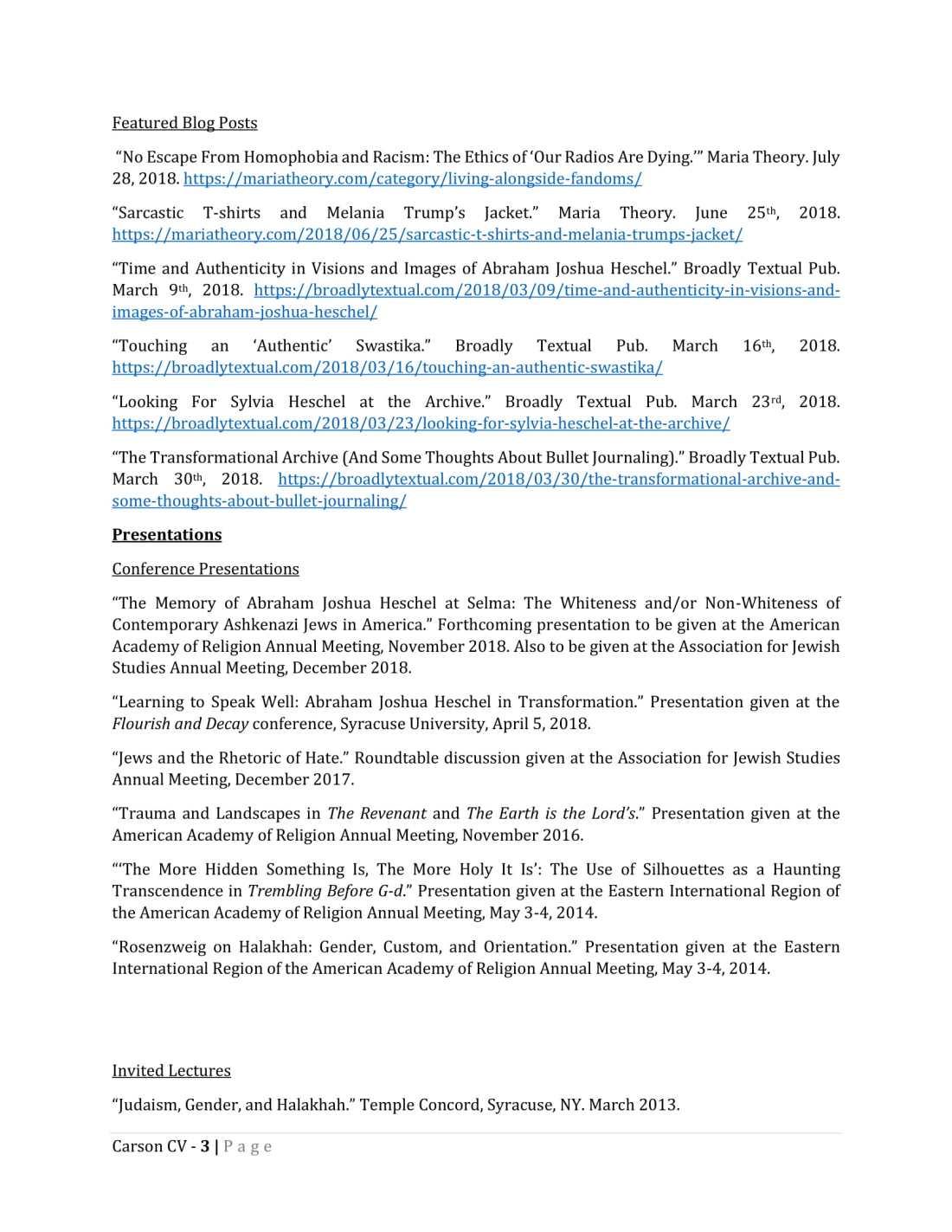 CV carson academic-3